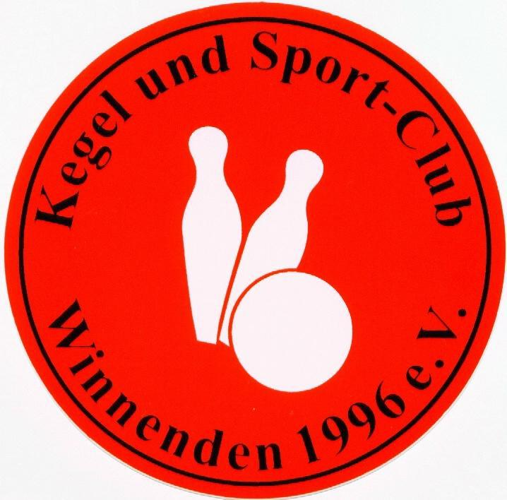 https://ksc-winnenden.de